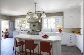 Insights Into Design Joy Wilkins Riggs Distributing Showroom Amazing Kitchen Design Process Property