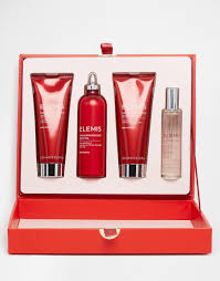 image 3 of elemis forever frangipani set save 45