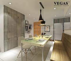 interior design furniture minimalism industrial design. Hdb 4 Room Industrial Minimalist Design At Pasir Ris Interior Furniture Minimalism Z