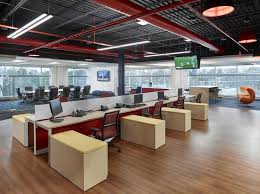 design an office space. plain space 151 best office images on pinterest  spaces architecture and  designs to design an space l