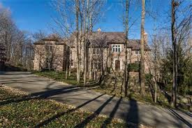 Single Family Home For Sale At Privacy, Elegance U0026amp; Function 7946 Mill  Stream Circle