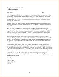 Job Abandonment Termination Letter Save Job Abandonment Termination ...
