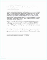 Memo Example For Business Memo Letter On Example Business Letter Format Multiple