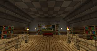 Minecraft Bedroom Wallpaper Minecraft Interior Design Bedroom Bedroom Sets Design 2016 2017