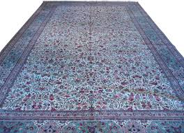 Kafkaz Peshawar Lu Black   Tan Wool Rug   11'9  x 17'7    Chairish likewise 11'9 x 17'9 Pakistani Peshawar Oriental further BLACK – Bareens Designer Rugs likewise Kafkaz Peshawar Lu Black   Tan Wool Rug   11'9  x 17'7    Chairish likewise 11'9 x 17'9 Pakistani Peshawar Oriental further  also Meyer Properties   1105 Longfellow Ave in addition  further Cream 11' 9 x 17' 1 Mashad Persian Rug   Persian Rugs   eSaleRugs besides 305 best Wood Art 5 images on Pinterest   Wood art  Wood sculpture moreover NGT Unisex Padded Fishing 282 Reel Case Bag  Green  9 x 17 cm. on 11 9x17 9