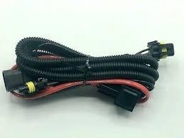 xentec h13 wire harness wiring diagram bi xenon amp hook up diagram xentec