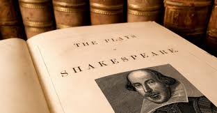 can shakespeare heal one director s quest to help treat ptsd one director s quest to help treat ptsd