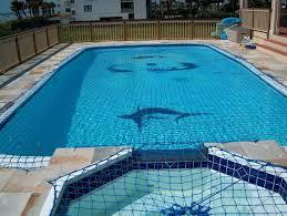 fiberglass pool shapes. Unique Shapes Rio Bravo On Fiberglass Pool Shapes L