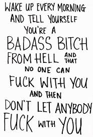 Badass Love Quotes Magnificent Health And Fitness Quotes Fitness Motivation Tap The Pin If You