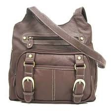 1000 images about concealed carry handbags on