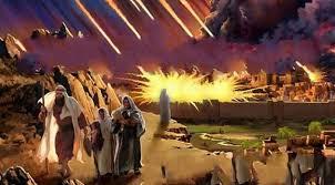Картинки по запросу Содома и Гоморры