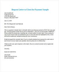 sample letter requesting payment for services request for payment letter expin franklinfire co