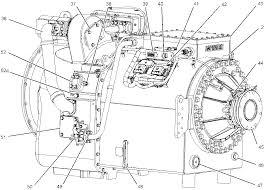 Cat 3406e wiring diagram clutch 1948 mercury wiring diagram land cat 3406e ecm wiring diagram cat 3406e parts diagram 3406e fuel filter on cat 3406e wiring