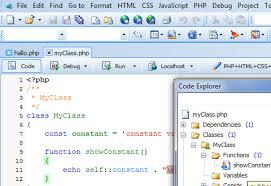 هكركوز برنامج Hkrkoz Html5 من Css3 8 Phpdesigner وتعديل المصدر لـ Kuwait Al - وبرمجه الكويت Javascript مميز Php لتصميم To