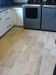 Kitchen Floor Drains Laundry Room Floor Drain Code Home Design Ideas