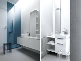 laufen bathroom furniture. Laufen Bathroom Furniture. Furniture Left Pro .