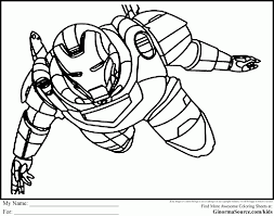 Small Picture Coloring Pages Marvels The Avengers Coloring Pages Free Coloring