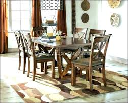 picnic style dinner table picnic style kitchen tables picnic dining table picnic style kitchen table or