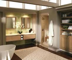 kitchen wall colors with maple cabinets. Kitchen Wall Colors With Maple Cabinets Cabetry Color Ideas