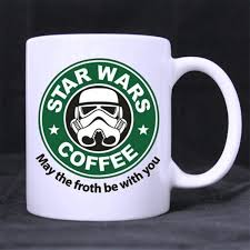 office coffee cups. Delighful Office Office Coffee Cups Office Coffee Cups Amazoncom May The Froth Be For Cups