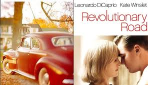 revolutionary road and doing what you love then now revolutionary road book film copy