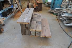 wood steps things you can do to extend the life of your steps include how to