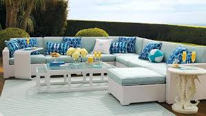 home goods outdoor furniture home goods outdoor furniture cushions outstanding