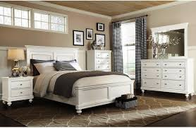 Image Of: Pretty White Twin Bedroom Set