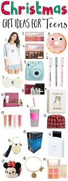 Best 25 Christmas Gifts For Girlfriend Ideas On Pinterest Best Creative Christmas Gifts
