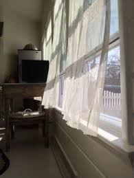 window with curtains blowing. Beautiful Curtains Curtains Blowing In The Wind For Window With Curtains Blowing A