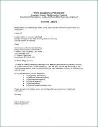 Great Resume Examples New Law Student Resume Template Best