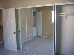 closet mirror sliding doors mirror sliding door mirror closet sliding doors ikea