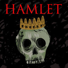 hamlet critical evaluation essay com