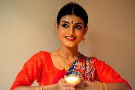 bharatanatyam makeup indian clical dance makeup full face with foundation highlight you