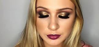 our pick of brisbane s best makeup artists