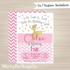 50th birthday invitations free printable 50th birthday invitations canada costco 50 design wording