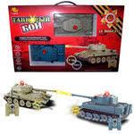 Радиоуправляемые - купить <b>радиоуправляемая игрушка</b> в ...