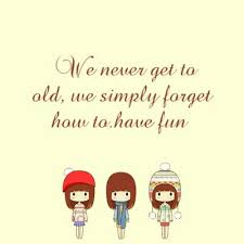 Short Quote About Friendship 100 best Sweet Friendship Quotes images on Pinterest Sweet 81