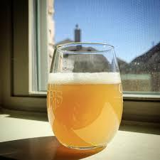Imperial Yeast A38 Juice Homebrewtalk Com Beer Wine