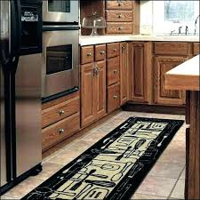 washable runner rugs kitchen and runners carpet green mat throw jcpenney area