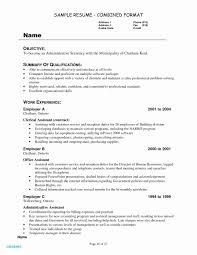 Reception Resume Front Desk Receptionist Resume Front Desk Receptionist