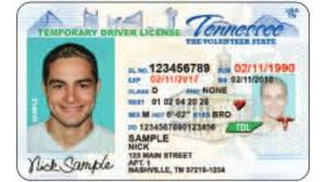 Senate Tennessee Proposed Wreg 'visa' Label com With Replaces 'alien' Ids