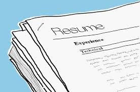 Is your software engineer resume not getting you any interview calls  VisualCV