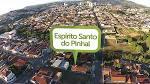 imagem de Espírito Santo do Pinhal São Paulo n-5