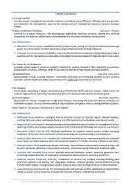 Engineering Proposal Sample New Download Sample Thesis Proposal Electrical Engineering Wwwmhwaves