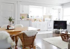 15 Green Living Room Design IdeasInterior Design Ideas For Living Room And Kitchen