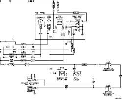 power takeoff electrical system overview and diagrams tm 9 2350 292 20 1 power takeoff electrical system overview and diagrams 0143 00 this work package covers power takeoff electrical system overview and