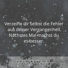 Moeszitate At Moeszitate Instagram Profile Instagram Viewer