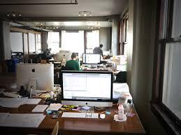 office designer. Home Office Designer Built In Designs Desks . Great  Design Office Designer