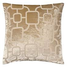 z gallerie throw pillows. Perfect Gallerie Avalos Pillow 24 On Z Gallerie Throw Pillows D